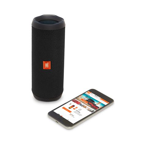 Speaker Jdl jbl flip 4 portable bluetooth speakers jbl us