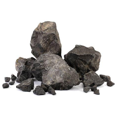 with stones ada koke stones