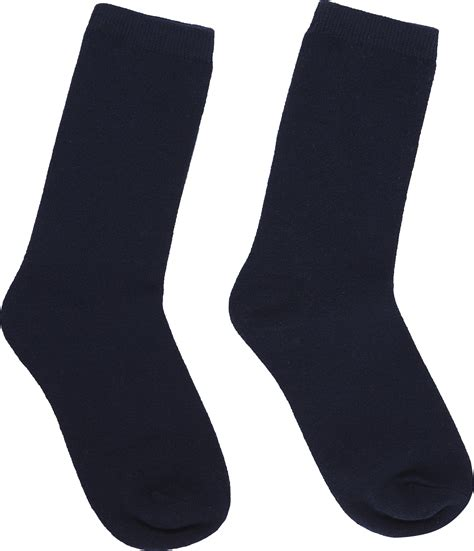 socks with socks png images free