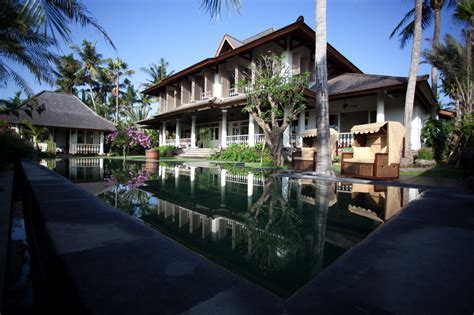 luxury real estate colonial homes hong kong tatler