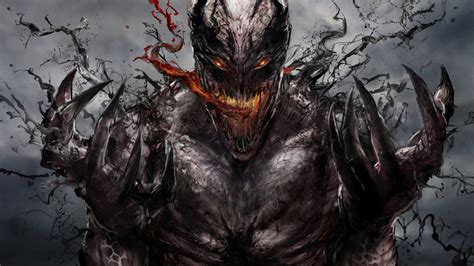 cool venom wallpaper anti venom wallpapers comics hq anti venom pictures 4k