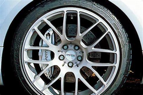 Versicherung Auto ändern by Versicherung F 252 R Getunte Autos Autobild De