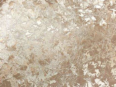 gold velvet wallpaper uk wallpaper john s velvet crush foil rose gold 294300