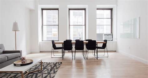 Kamer Inrichten App by Cool Huis Inrichten Basis Kleuren Interior Insider With