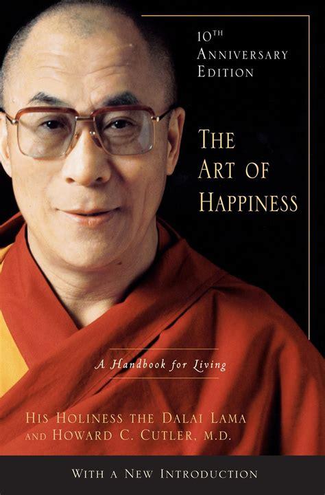 best dalai lama books list review