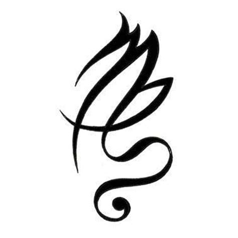 leo and virgo tattoo tattoos pinterest tattoo