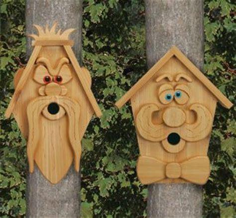 cedar bird house plans cedar birdhouse plans woodworking projects plans