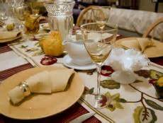 elegant table settings for all occasions hgtv elegant table settings for all occasions hgtv