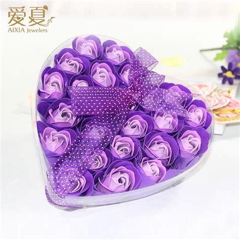 Send Wedding Flowers Idea by Flower Bouquet Ideas Fabulous Flowers In Singapore Diy