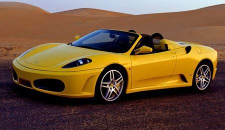 Ferrari Models And Prices by Ferrari Models And Prices Ferrari Prestige Cars