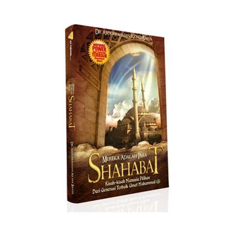 Ringkasan Al Bidayah Wan Nihayah ringkasan al bidayah wan nihayah bukumuslim co