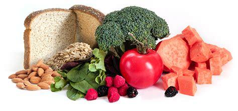 fruit w most fiber wbhi think tank high fiber diet strongly to healthy