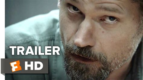 trailer nikolaj coster waldau leads small crimes from the small crimes official trailer 1 2017 nikolaj coster