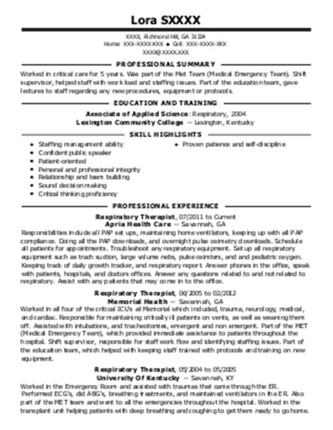 Ambulatory Surgery Resume Ambulatory Surgery Center Administrator Resume Exle Kaiser Ambulatory Surgery Center