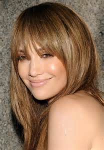 hairstyles light brown with blond highlights 35 light brown hair color ideas light brown hair with
