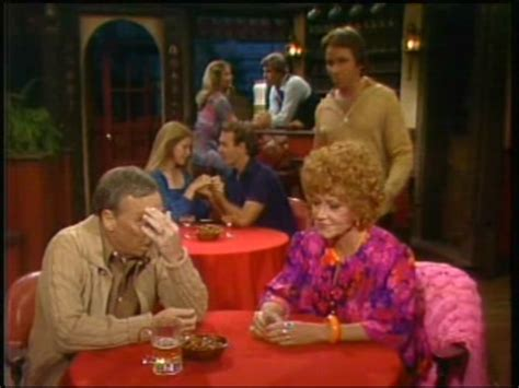 three s company 2x01 ground rules three s company image 24438560 fanpop