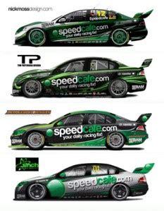 design expert v8 win vote for your favourite speedcafe com livery speedcafe