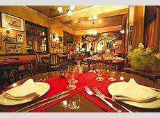 8 μαγαζιά που αγαπάμε σε Παγκράτι και Βύρωνα | LiFO Lifo Gr