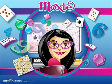 msn games free online games msn games free online games pin msn games on pinterest