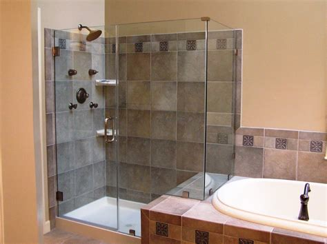 small shower ideas luxury small bathroom designs 2014 with additional home