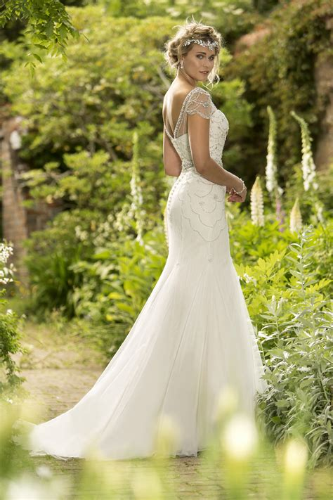Wedding Belles Leicester by True Wedding Gowns Leicester Wedding Belles