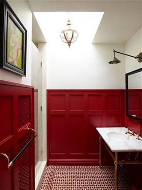 interior design journals interior design luxury interior design journalluxury