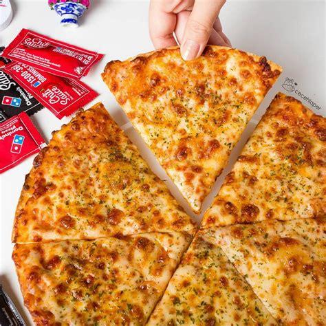 domino pizza rekomendasi rekomendasi 7 restoran di menteng huis buat tempat isi