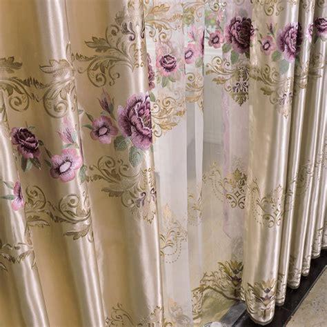 tende in bamb per interni tende di lusso per interni modello di tende in bamb per
