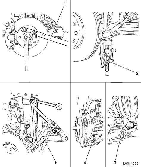 Vauxhall workshop manuals gt astra h gt d heating kotaksurat vauxhall workshop manuals gt astra h gt e front wheel publicscrutiny Images