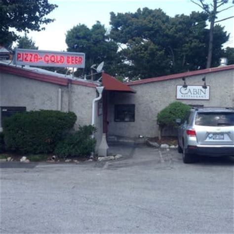 Cabin Restaurant White Plains Ny by The Cabin Restaurant 66 Photos 81 Reviews American