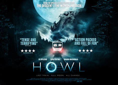 Howl For It howl mister s