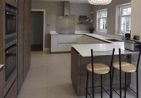u shaped kitchen flip house ideas pinterest kitchens kitchen design ideas with island home decorating ideas
