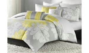 duvet cover set king size king duvet covers the options to choose from knowledgebase