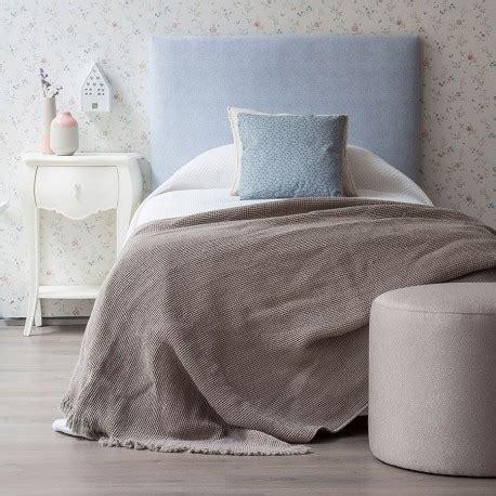 cabeceros infantiles tapizados cabecero camas cabeceros dormitorios kenay home