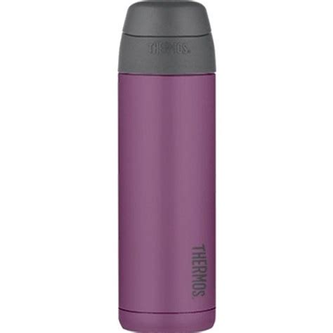 hydration flask thermos fashion series food flask hydration water
