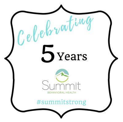Summite Behavioral Health Detox by Summit Behavioral Health Addiction Center