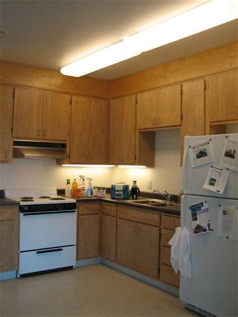 kitchen cabinets formaldehyde affordable formaldehyde free cabinets