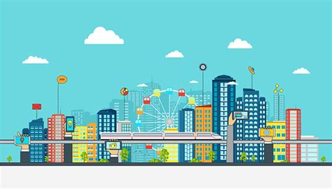 Building Plans Online 87 smart city projects worth rs 5 768 cr in progress 7