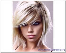 Girls short hair styles bakuland women amp man fashion blog