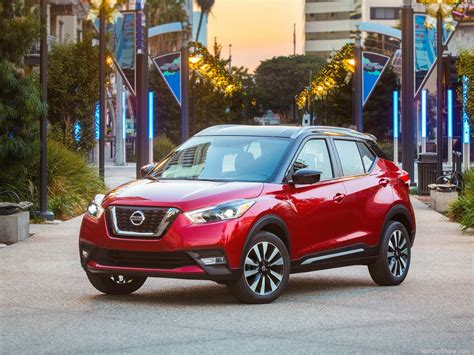 kicks nissan price 2018 nissan kicks price release date usa interior
