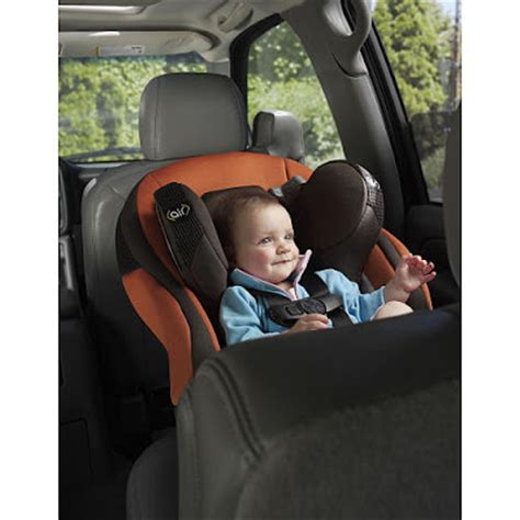 booster seat requirements michigan car booster seat requirements michigan