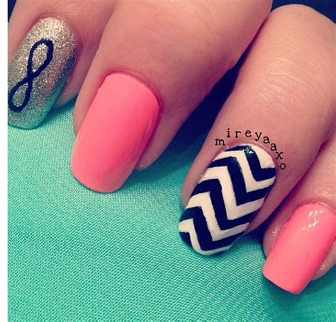 nail colors and designs color nails adidas colors