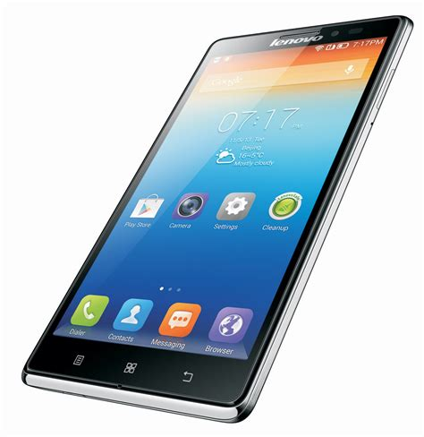 Lenovo Vibe lenovo vibe z k910 phone specifications comparison