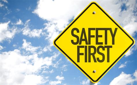 child safety seat laws by state the best child road safety laws by state safe ride 4