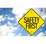 The Best Child Road Safety Laws By State  Safe Ride 4 Kids