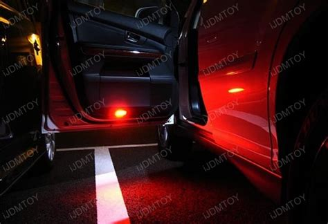 bright led panel lights for any car interior dome lights