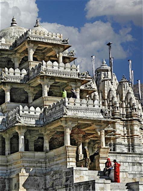 paryushana jains seek purification during festival of