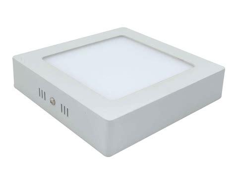 led panel light manual panel light at panel light