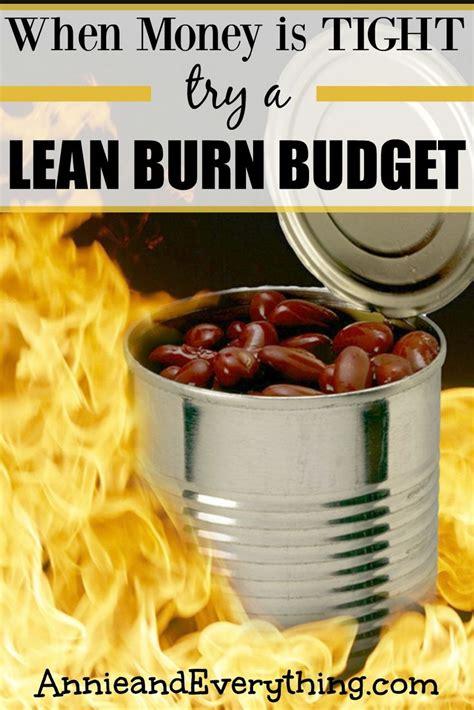 moneyawarecouk money saving blog budgeting articles 35465 best thrifty tips tricks images on pinterest