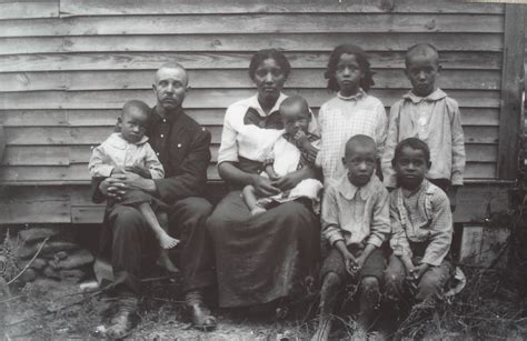african american early 1900s homes 1800s to 1919 on pinterest house of worth metropolitan